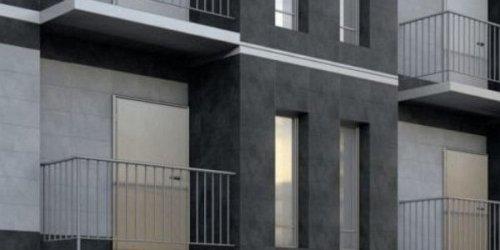 Березакерамика Concrete