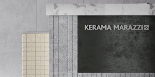 Kerama Marazzi Про Фьюче