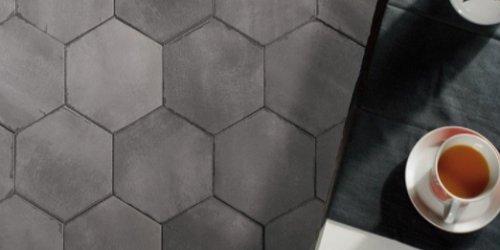 Monopole Ceramica Studio
