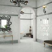 Saloni Corinto