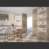Myr Ceramicas Concret