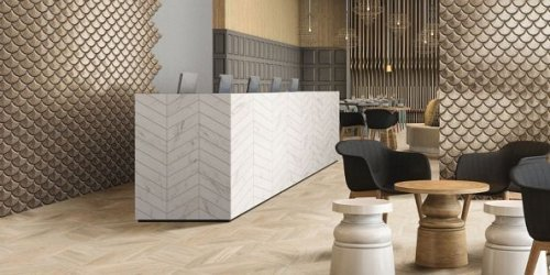 Realonda Ceramica Scale